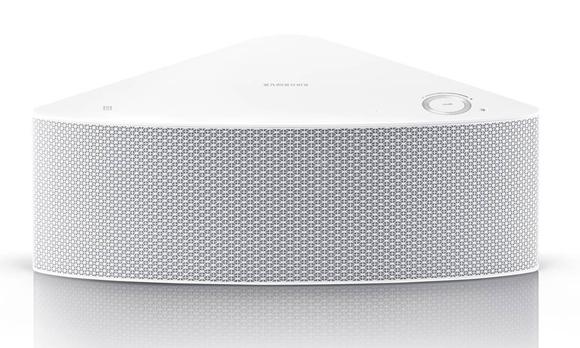 Samsung_Wireless_Audio_Multiroom_M7_white_580