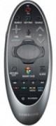 Samsung UN65HU9000 Smart Remote 580