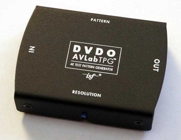 DVDO_AV_Lab_TPG_1_580px