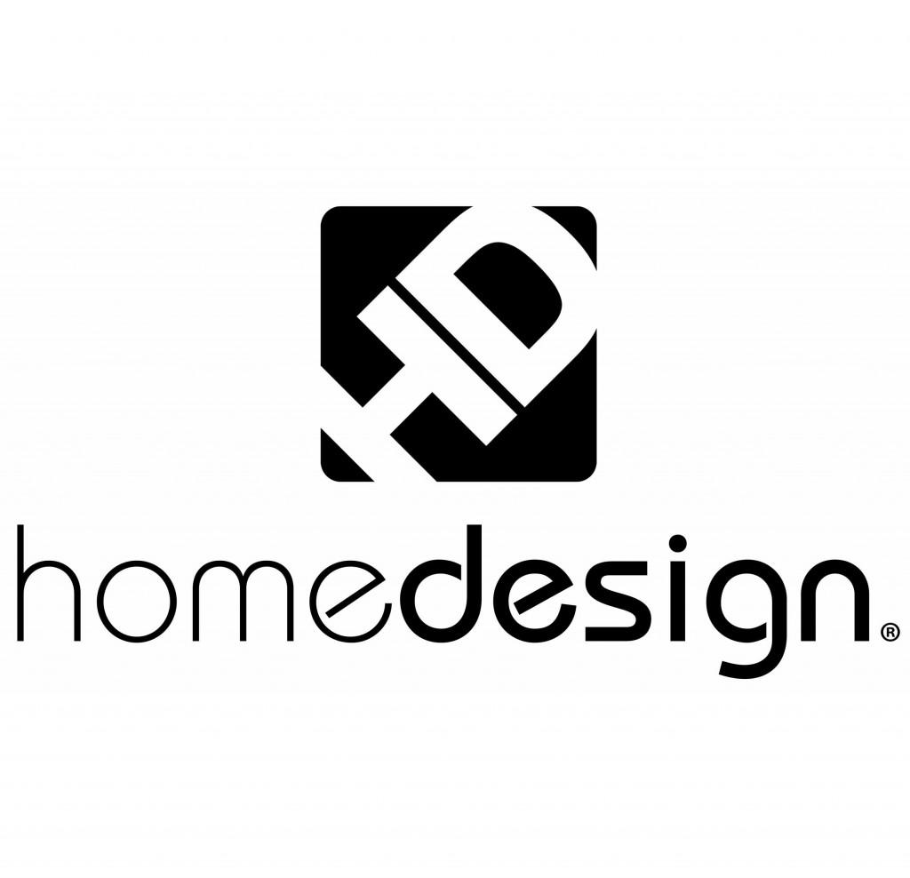 HD Home Design Mobilier Luminaires Bureaux Design – Angoulême