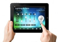 Home Lighting Automation Systems 4 Tips to Make Your Life ...