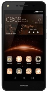 Image result for huawei cun u29