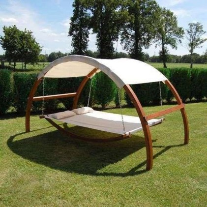 33 Ideas Diy Outdoor Toys For Kids Projects 18
