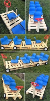 33 Ideas Diy Outdoor Toys For Kids Projects 29