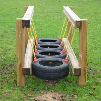 33 Ideas Diy Outdoor Toys For Kids Projects 30