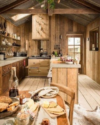 36 Kitchen Remodeling Trends That Are Hitting The Mark 35
