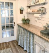 36 Kitchen Remodeling Trends That Are Hitting The Mark 6