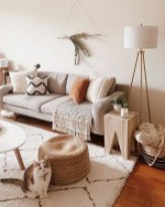 38 Ideas For Decorating A Living Room 2020 36