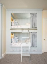 41 Awesome Boys Bedroom Ideas That Will Inspire You 22