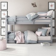 41 Awesome Boys Bedroom Ideas That Will Inspire You 26