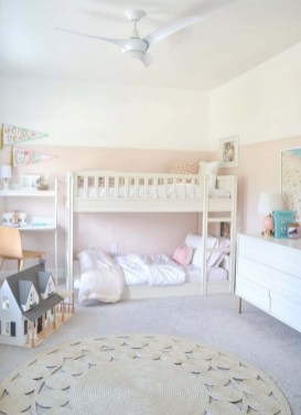 41 Awesome Boys Bedroom Ideas That Will Inspire You 32