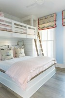 41 Awesome Boys Bedroom Ideas That Will Inspire You 35