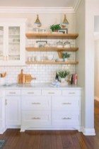 41 Fascinating Laundry Room Cabinets Ideas For Laundry Room Makeover 2