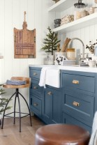 41 Fascinating Laundry Room Cabinets Ideas For Laundry Room Makeover 20