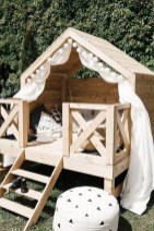 45 Cool And Budget Friendly Projects For A Kid S Play Area #backyardideas Make 3