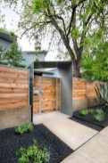 49 Reference Of Modern Fence Gate Door 1
