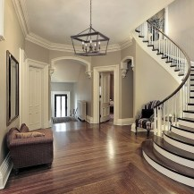 50 Incredible Staircase Designs For Your Home 12