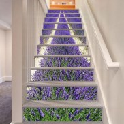 50 Incredible Staircase Designs For Your Home 13