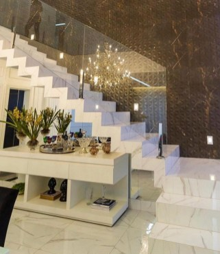 50 Incredible Staircase Designs For Your Home 36
