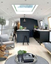 54 Must See Tiny House & Bus Conversion 4