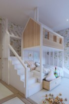 54 Stylish Kids Room Ideas For Your Kids 14