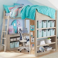 54 Stylish Kids Room Ideas For Your Kids 18