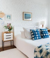 54 Aesthetic Teenage Bedroom Ideas Redecorating On A Budget 23