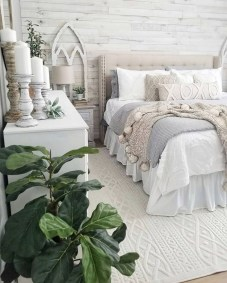 54 Aesthetic Teenage Bedroom Ideas Redecorating On A Budget 31