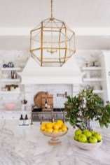 58 Ways To Diy Your Kitchen Counters 15