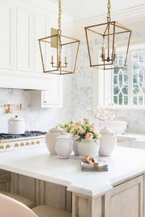 58 Ways To Diy Your Kitchen Counters 2