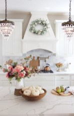 58 Ways To Diy Your Kitchen Counters 20