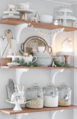 58 Ways To Diy Your Kitchen Counters 23