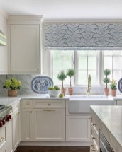 58 Ways To Diy Your Kitchen Counters 24