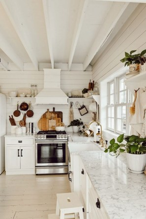 58 Ways To Diy Your Kitchen Counters 32