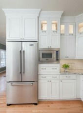58 Ways To Diy Your Kitchen Counters 37