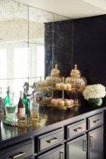 58 Ways To Diy Your Kitchen Counters 4