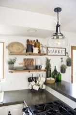 58 Ways To Diy Your Kitchen Counters 45