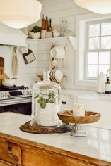 58 Ways To Diy Your Kitchen Counters 52
