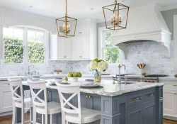 58 Ways To Diy Your Kitchen Counters 57