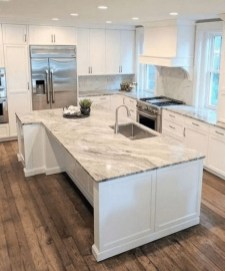 58 Ways To Diy Your Kitchen Counters 6