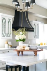 58 Ways To Diy Your Kitchen Counters 9