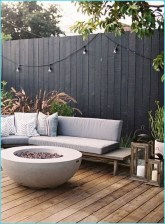 60 Pergola Design Ideas And Which Should Your Choose 2