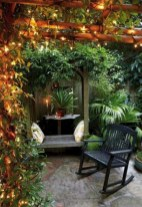 60 Pergola Design Ideas And Which Should Your Choose 6