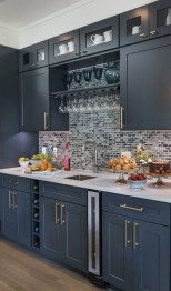 61kitchen Remodeling Trends That Are Hitting The Mark 1