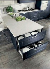 61kitchen Remodeling Trends That Are Hitting The Mark 12