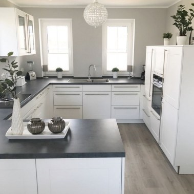 61kitchen Remodeling Trends That Are Hitting The Mark 16