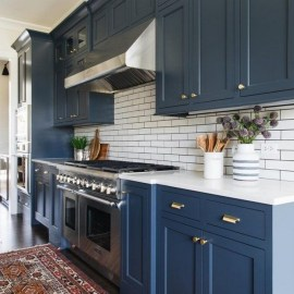 61kitchen Remodeling Trends That Are Hitting The Mark 21
