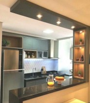61kitchen Remodeling Trends That Are Hitting The Mark 23
