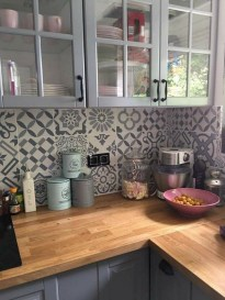 61kitchen Remodeling Trends That Are Hitting The Mark 25