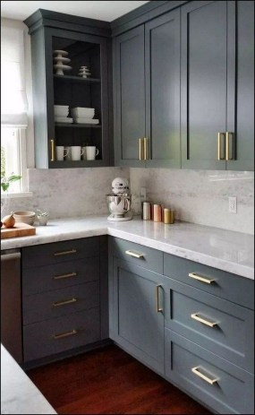 61kitchen Remodeling Trends That Are Hitting The Mark 27